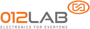 012LAB_Electronics_for_Everyone_Logo_10