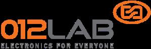 012LAB_Electronics_for_Everyone_Logo_10